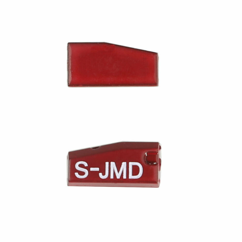 Original Handy Baby JMD Red Chips For 46 48 4C 4D G King Chip auto transponder