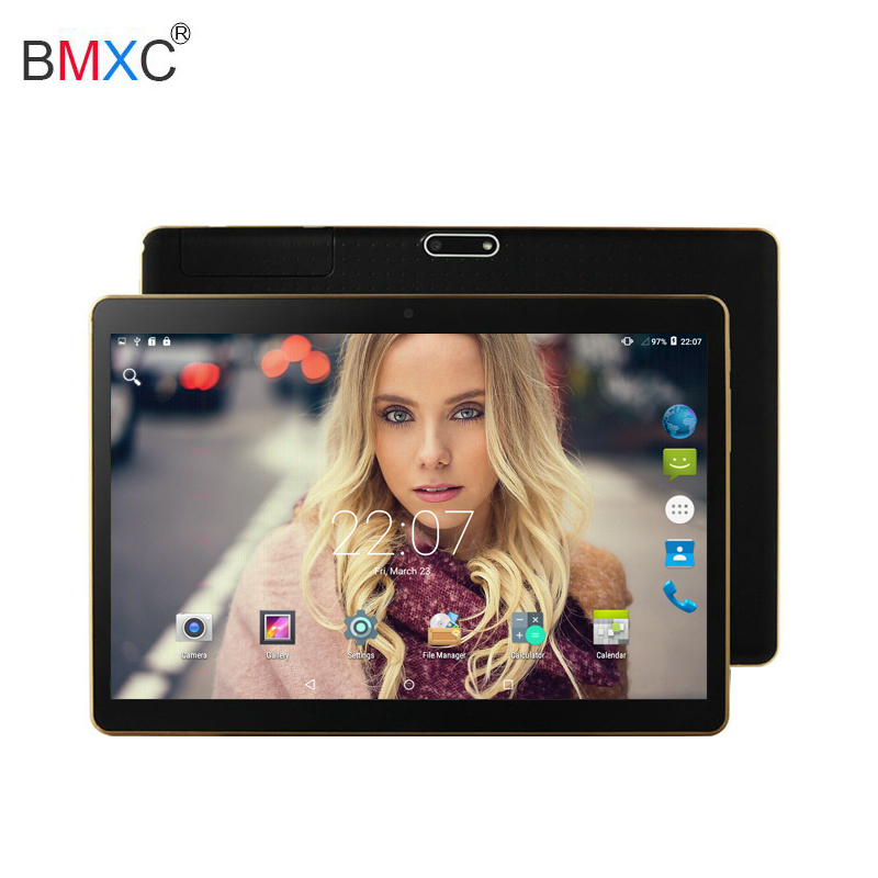 2017 IPS 1280*800 screen 4G tablet 9.6 inch t android 5.1 3G 4G Phone Tablet Quad core 4GB RAM 32GB ROM GPS Dual core SIM tablet 8 inch kids quad core tablet kidoz pre installed 2gb ram 16gb rom 1280 800 ips display android 6 0 marshmallow android tablet