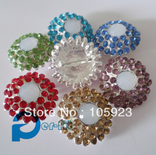 scarf brooch pin fashion shawl fix safety pin scarf pin high reflective 12pc, fine quality and FREE ship 12pc/lot