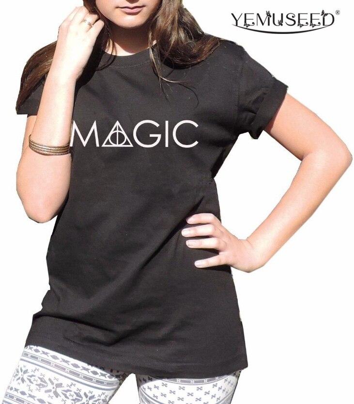 Yemuseed T Shirt Kadın Tees Lady Tumblr Yaz Punk Blusa T Shirt