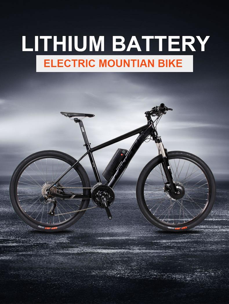 """26 /"""" Ultraleichte Mountain Bike Öl Feder Vorderradgabel Fahrradzubehö DHL E4Q6"""