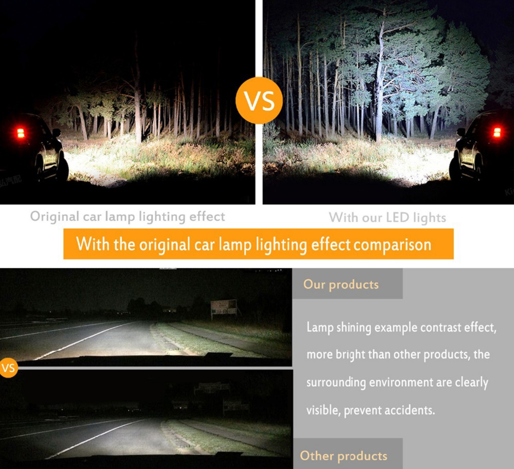 30 degree spot beam for jeeputvatvwrangler 10w led work light bar 30 degree spot beam for jeeputvatvwrangler 10w led work light bar in car light assembly from automobiles motorcycles on aliexpress alibaba group aloadofball Image collections