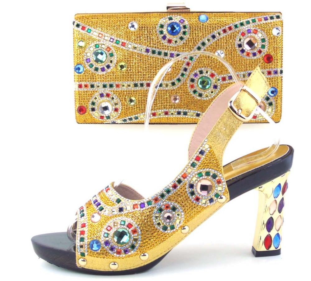 line Buy Wholesale diamond heels shoes from China diamond heels