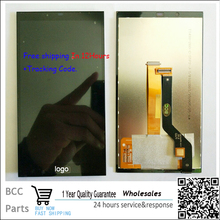 In stock!A+++ quality guarantee For HTC DESIRE 626 626G 626wLCD display+Touch screen Panel Digitizer with Front Glass