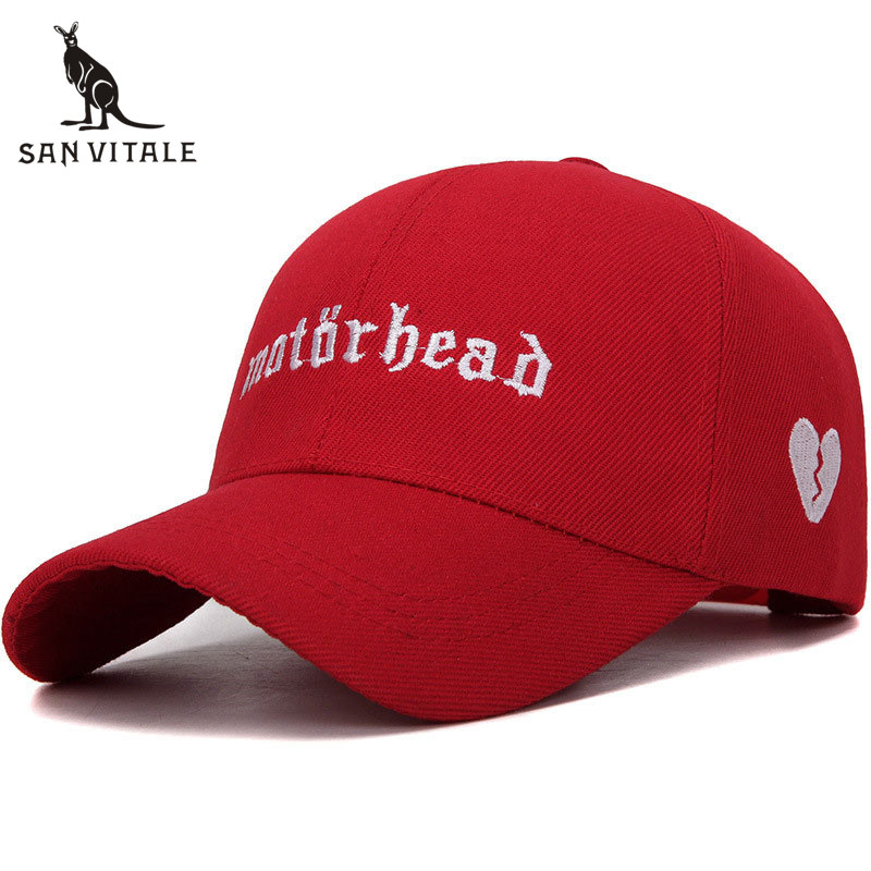 Baseball Cap For Men Hats Ratchet Caps Street wear Snap back Vintage Hip Hop Golf Bone Pokemon K-Pop Casquette Man Black Hat