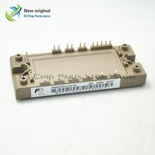7MBR25SA120-55 7MBR25SA120 1/PCS New module