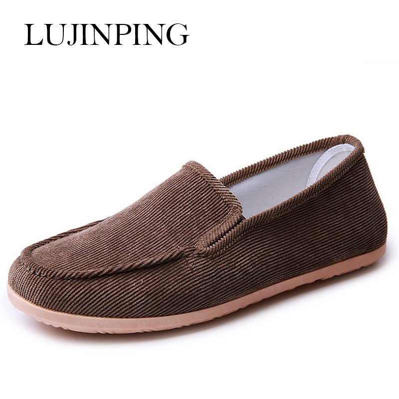 2017 new  spring men shoes fashion men's flats casual shoes men suede leather gommini loafers moccasin sapatos masculinos 2017 new flats men shoes zip round toe leather men loafers shoes fashion brand outdoor shoes casual sapatos masculino