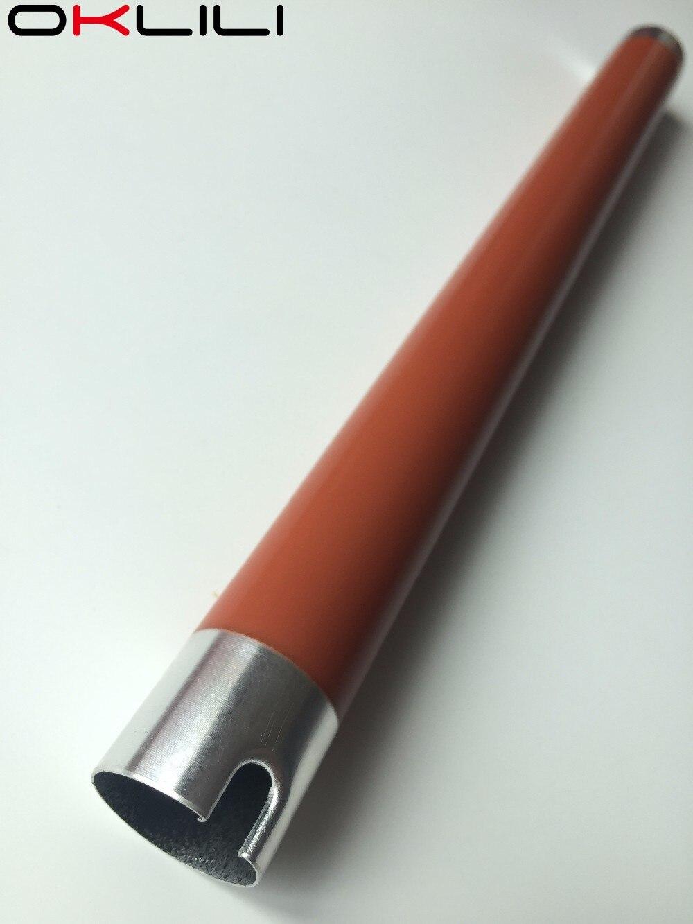 50 pc 2hs25230 2hs25231 rolo de aquecimento do fusor superior para kyocera fs1100 1110 fs1120 fs1300
