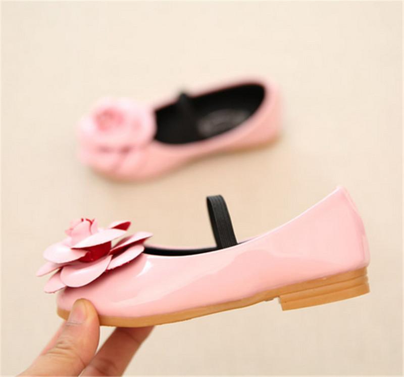 flower girls shoes (7)