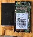 Chegada NOVA Highscreen Zera F Rev. B substituição Display LCD Frete Grátis Best Selling + free 3 m adesivos russa