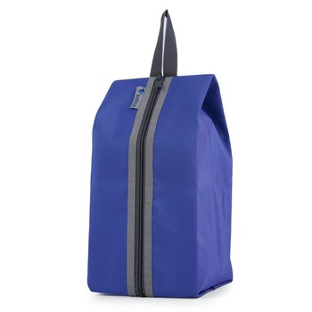 New Portable Gym Bag Storage Shoe Bag Multifunction Travel Tote Storage Case Organizer Drop Shipping Shoe Bags