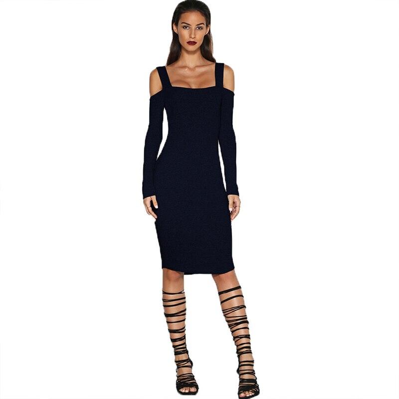 Online Get Cheap Tight Long Dresses -Aliexpress.com  Alibaba Group