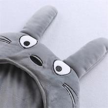 Studio Ghibli My Neighbor Totoro – Baby Infant Sleeping Blankets