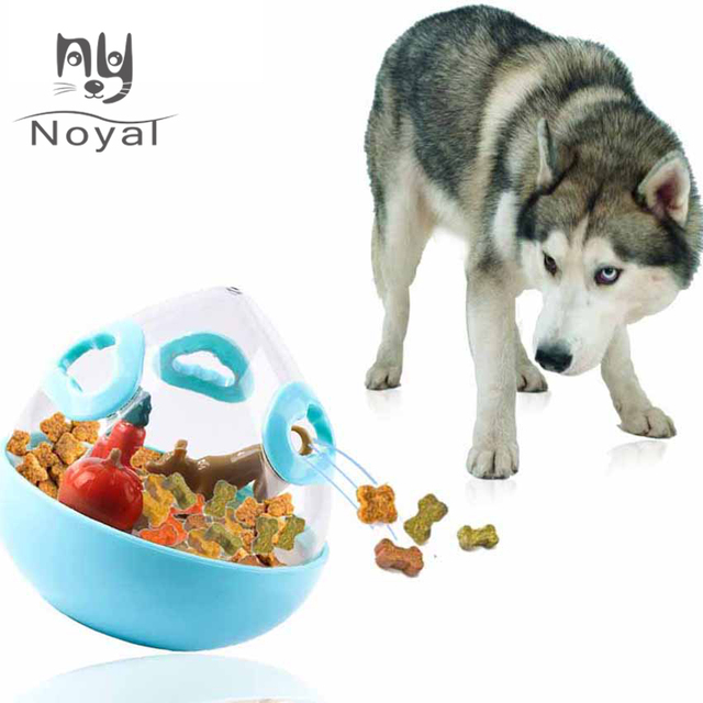 IQ Training Pets Call Bell Dog Cats Feeding Ringer Educational Toy Toys  Interactive Eating Food Feeder Supplies