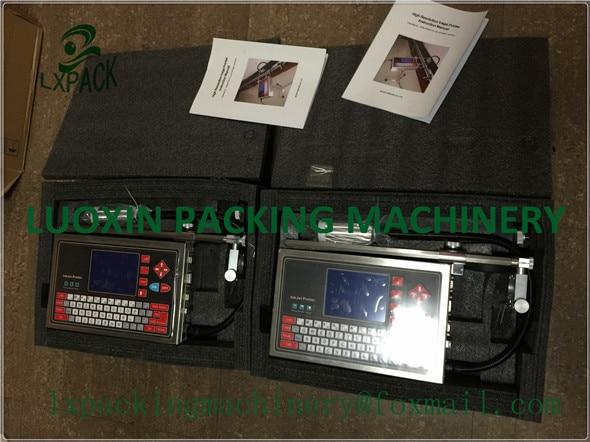 """""""LX-PACK"""" - mažiausia gamyklos kaina Pramoninio kodavimo - Elektrinių įrankių priedai - Nuotrauka 2"""