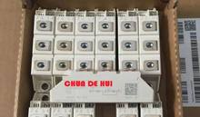SKKT106B/16E SKKT92/12E SKKT92/14E SKKT92/16E SKKT92/18E 22E 08E العلامة التجارية جديد الأصلي السلع