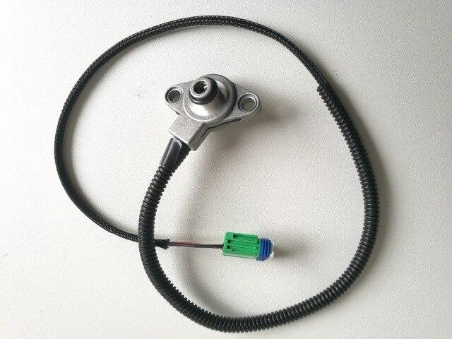 2 years warranty Automatic Transmission Pressure Sensor  2529.24 7700100009 252924