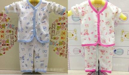 Хлопок, Одежда для новорожденных, детская одежда, боди для малышей