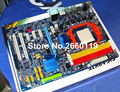 Desktop motherboard for GIGABYTE GA-MA770-US3 system mainboard fully tested with cheap shipping