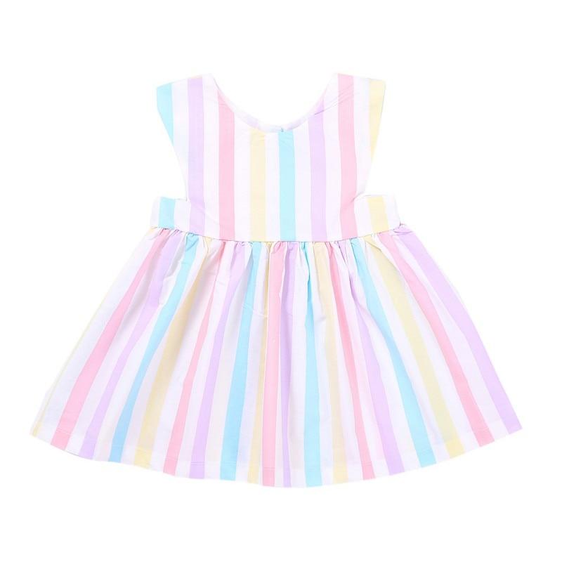 Костюм для маленьких девочек Костюмы платья платье детская одежда платье принцессы