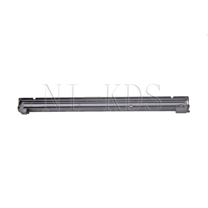 Scanner for Canon MF 3010 MF 4410 4412 4450 4452 D520 D530 L190 4710 4712 MF 4750 4752 4770 4889 4890 Printer Parts image