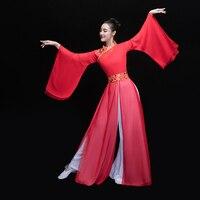 2017 Autumn Hanfu Women Chinese Dress China Ancient Costume Traditional Hanfu Female Dress Girl Tang Suit