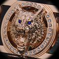 2017 новый известный дизайнер ремни мужчин высокого качества пояса золотой Волк Голова пряжка Ремень 130 см повседневная пояс ремень ковбои джинсы