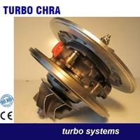 Cartucho de turbo 454205 074145701D GT2052V 074145701DX 074145701DV 96 06 núcleo chra para VW LT 2.5 TDI 109 CV do motor: ANJ turbo cartridge gt2052v turbo cartridge turbo -
