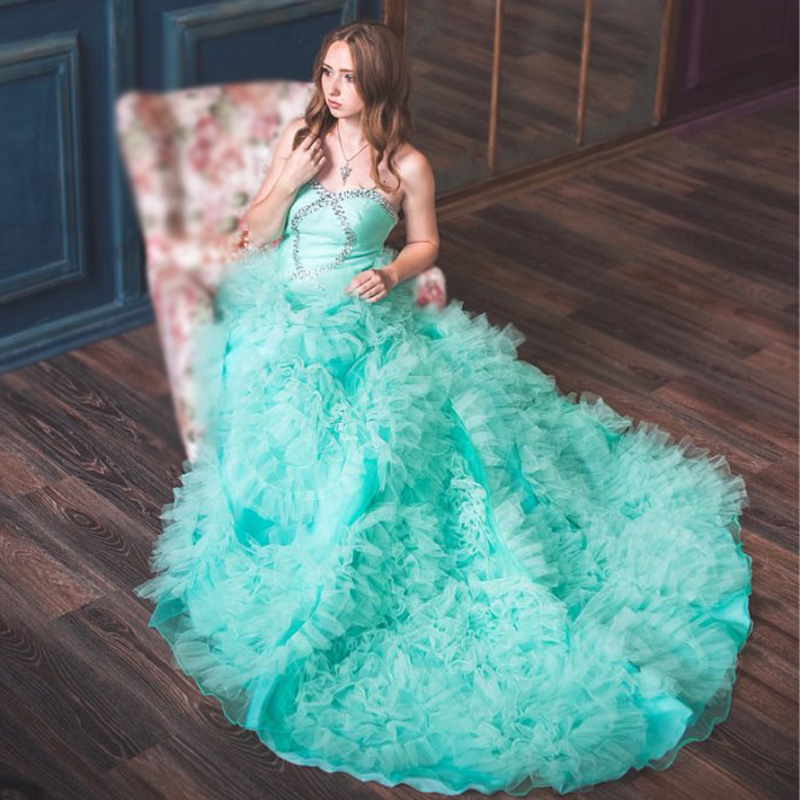 2017 new free shipping sexy women girl color cheap wedding for Cheap wedding dresses made in china