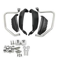 Hand Guard Brake Clutch Protector Wind Shield Handguard for BMW F650GS F700GS F800GS F 650 700 850 GS 2008 2017 2009 2010 2012
