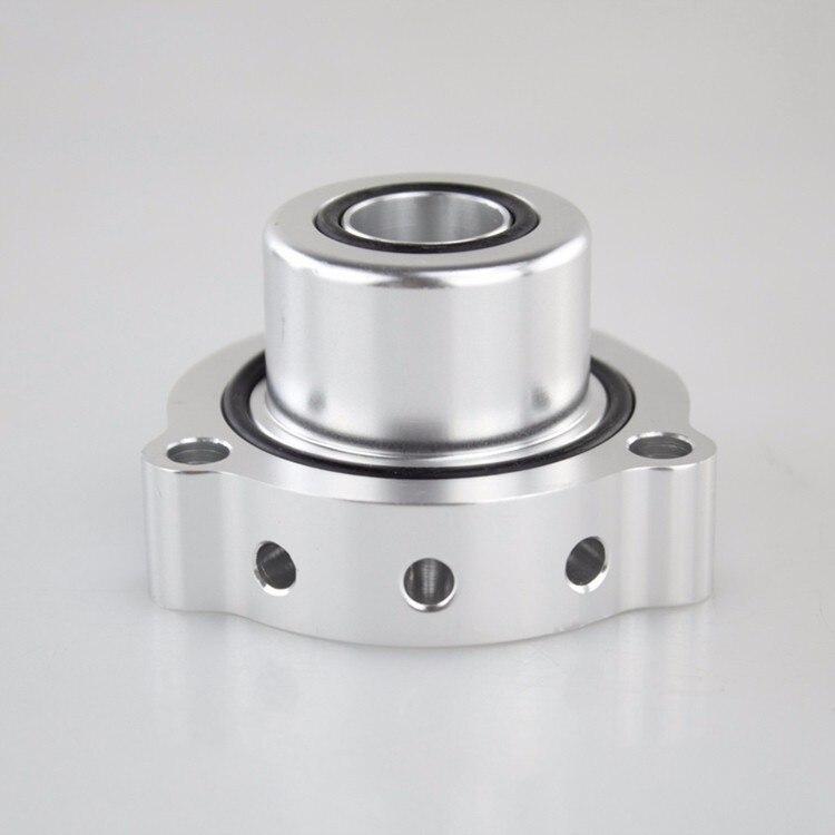 Dobladillo cose en níquel-Latón Sujetadores De Snap níquel 13mm 6 conjuntos H420.13