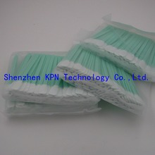 Purified Protector-Lens Fiber-Stick Cleaning-Laser for Best-Quality Cotton 500pcs/Pack