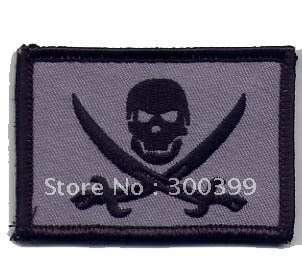 Wholesales 100pcs/lot embroidery emblems  3c M400