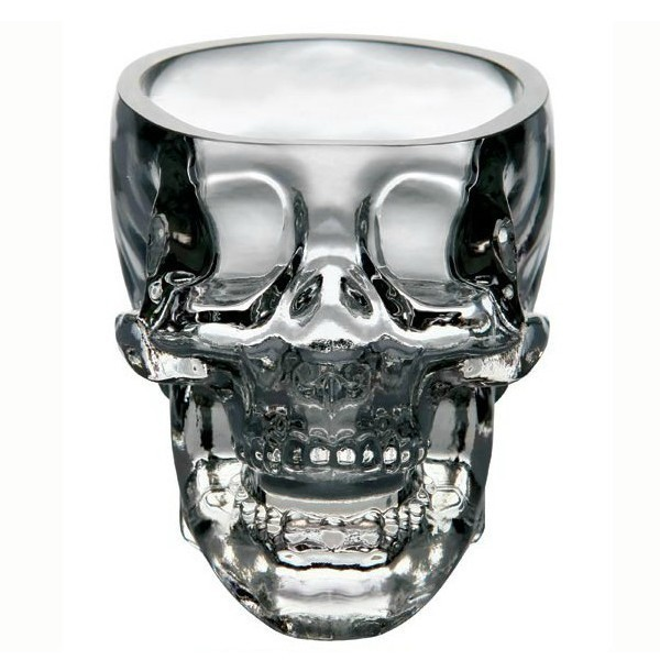 100pcs/box New arrival <font><b>mini</b></font> <font><b>crystal</b></font> <font><b>head</b></font> <font><b>vodka</b></font> <font><b>skull</b></font> <font><b>cup</b></font> <font><b>Shot</b></font> <font><b>Glass</b></font> Whiskey drink Ware For Home Bar night club <font><b>cup</b></font>