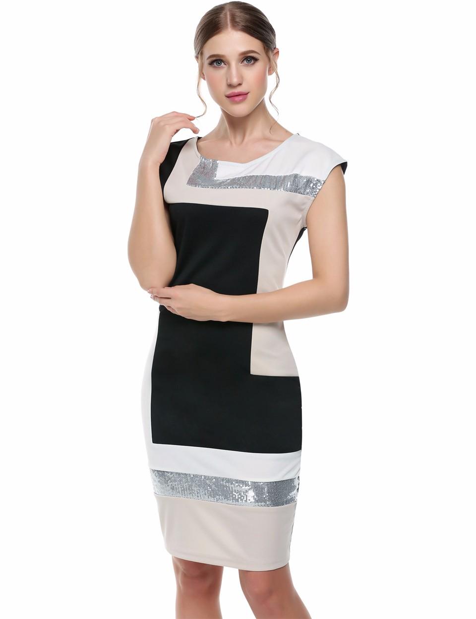 Summer dress (9)