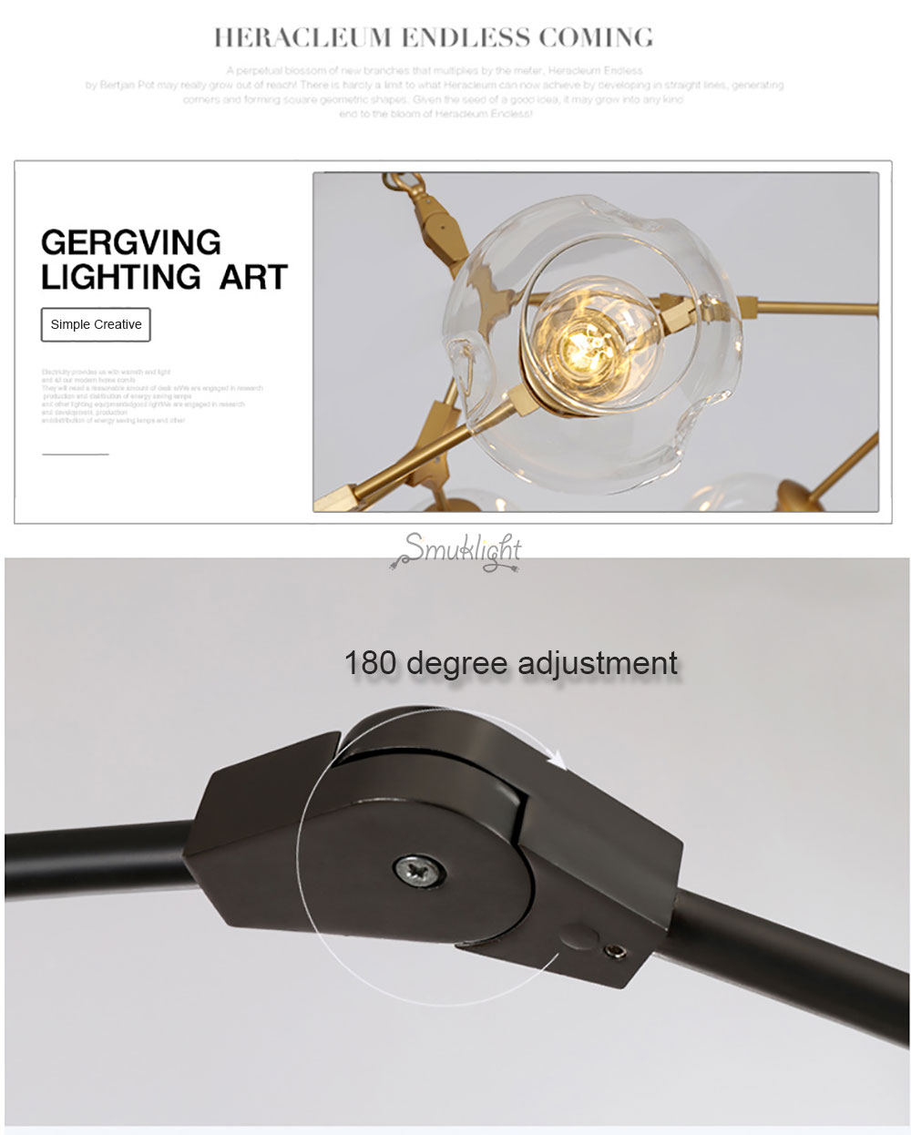 molecular-pendant-lamp_10