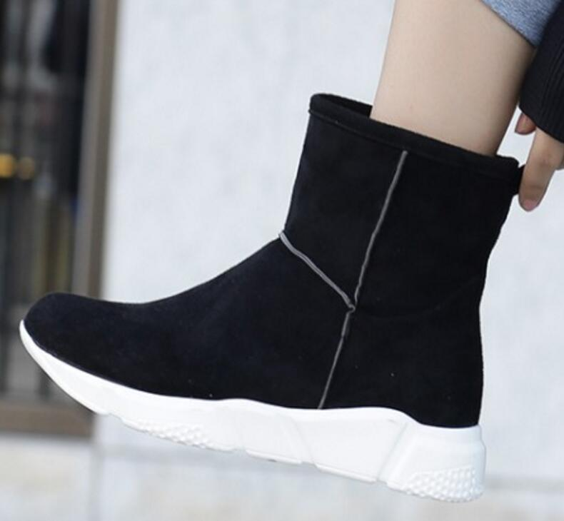 zapatos-mujer-ladies-chaussure-femme-women-ankle-boots-chunky-mid-heels-autumn-winter-warm-wedge-shoes (3)
