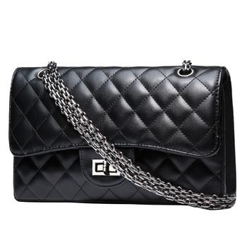 2016 New Bags Handbags Women Famous Brands Bag Ladies Purse and Handbag Crossbody Clutch Sac a Main Femme de Marque