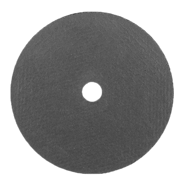 10mm/15mm Resin Cutting Disc 85x1.2mm Saw Blade For Steel Iron