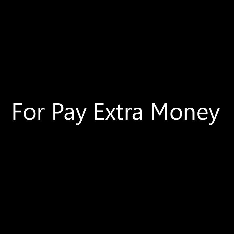 Pour Payer Client Supplémentaire Ce Lien Juste Le L'argent IbDHWE29Ye