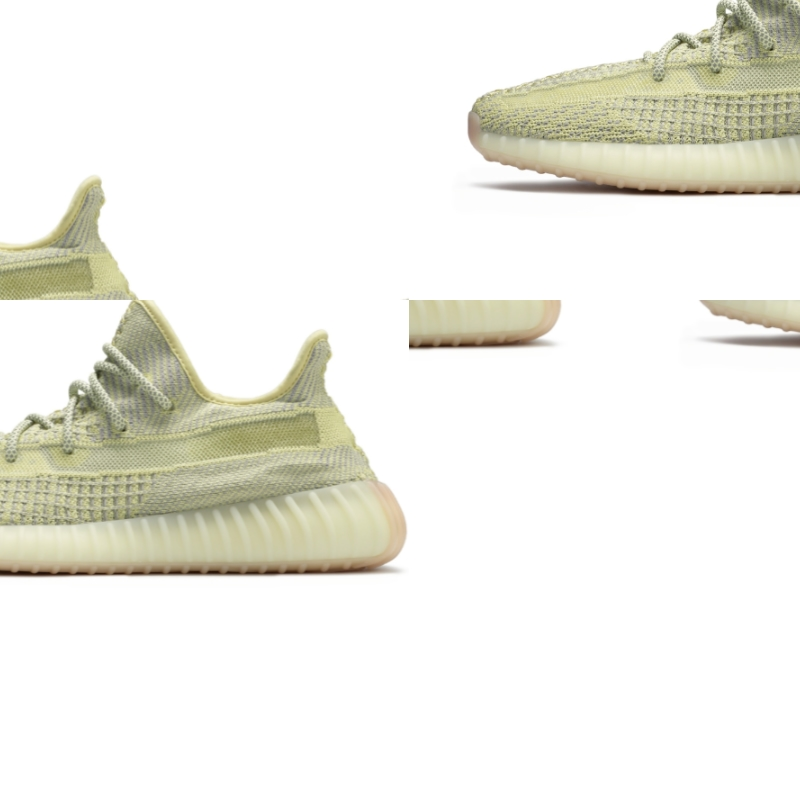 HKCP yeezys 350 chaussures de course yeezys air 350 boost baskets pour hommes boost 350 baskets femme yeezys boost 350
