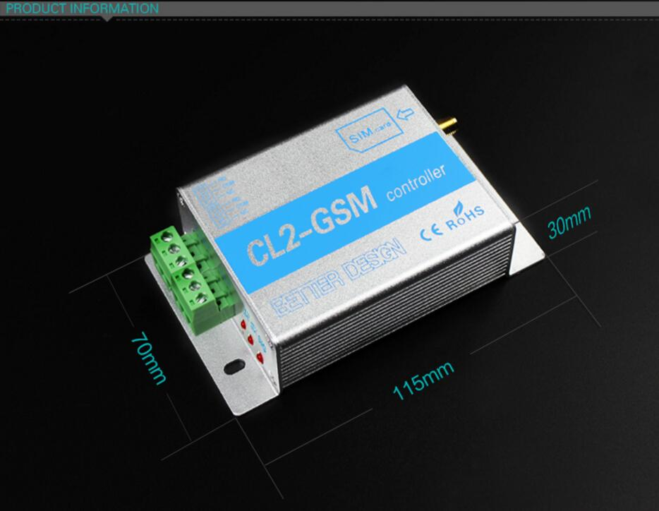 CL2-GSM-4