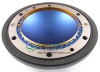 Diaphragm Horn Tweeter for EV Electro Voice F01U110542, VARIPLEX B 8 ohm