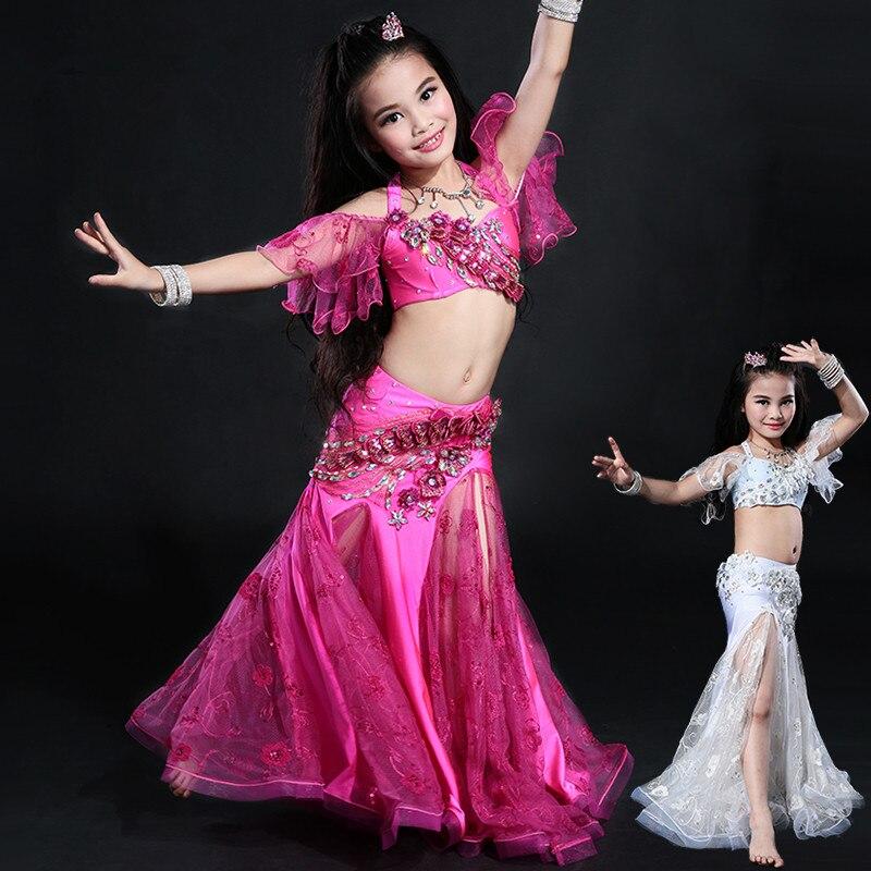 Картинки восточные танцы дети