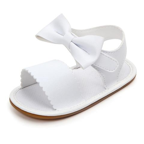 princesa bebe crianca sandalias moda 0 1 anos de idade sapatos yh 17