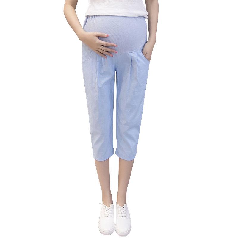 Nuevo Púrpura Skinny Maternidad Pantalones Cómodos 8 10 12 14 16 18 20 22