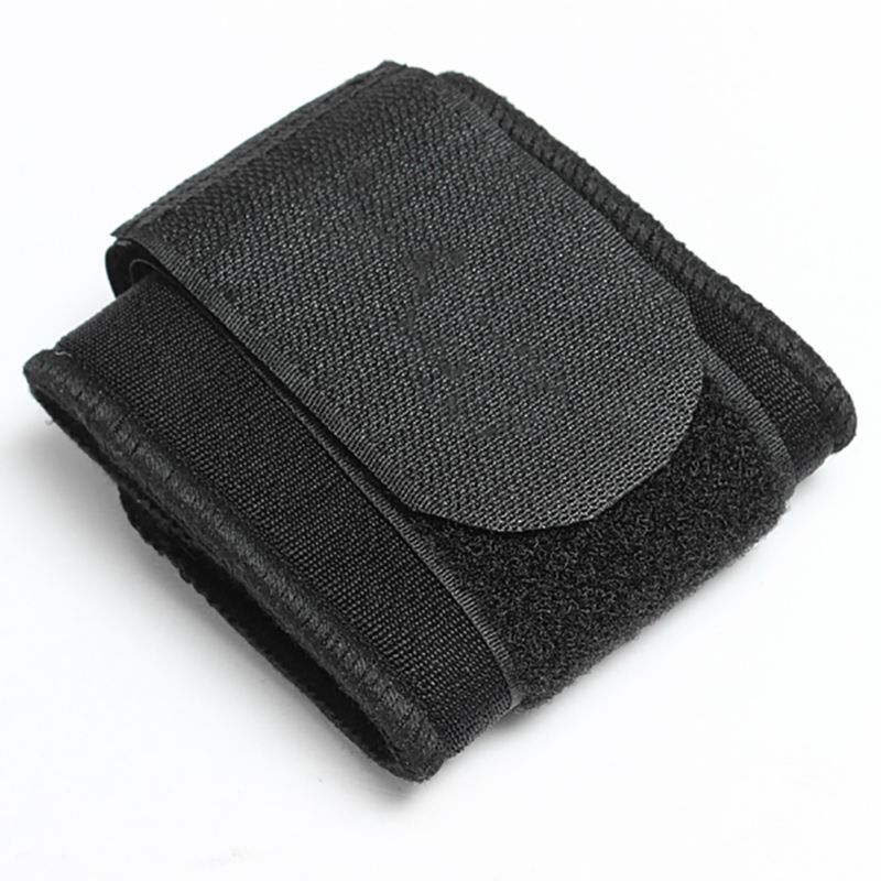 Tennis <font><b>Sport</b></font> Elbow Brace Support Strap Wrap Pain Guard Bandage Wrap <font><b>Injury</b></font> Pain Band NewNew image
