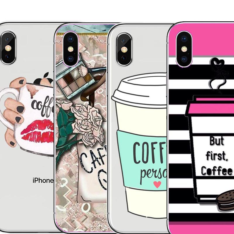 Half-wrapped Case 2019 New Style Floral Tardis Tardis Doctor Who Accessories Phone Shell Covers For Iphone X Xr Xs Max 4 4s 5 5s 5c Se 6 6s 7 8 Plus Packing Of Nominated Brand