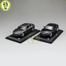 1/43 Mobil Model Maserati