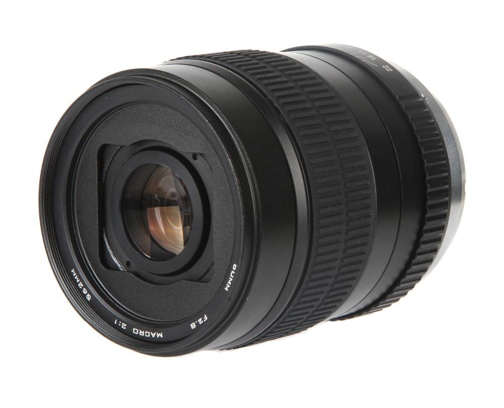 60 мм f/2,8 2:1 2X руководство ультра макрообъектив держатель для Minolta MA для Sony A500 A550 A700 A850 A900 A77 A65 A57 A55 DSLR Камера